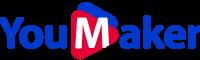 Youmaker_logo